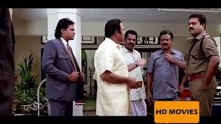 getlinkyoutube.com-Malayalam Full Movie | Sathyameva Jayathe | Full Length Malayalam [HD]