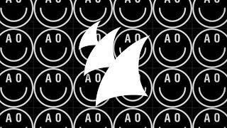 getlinkyoutube.com-Armin van Buuren - Ping Pong (Hardwell Remix)