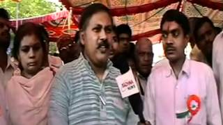 getlinkyoutube.com-Last Interview of Sri Rajiv Dixit Ji at Bemetra on 29th Nov 2010