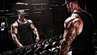 getlinkyoutube.com-Bodybuilding Motivation - Rich Piana (HD)