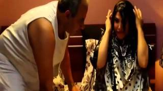 getlinkyoutube.com-مقطع مضحك من فلم(عيال حريفة)