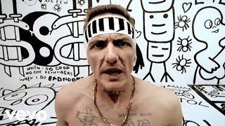 getlinkyoutube.com-Die Antwoord - Enter The Ninja (Explicit Version)