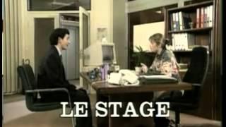 getlinkyoutube.com-Learn French with Victor 1-8 (Français pour débutant)