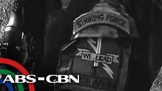 getlinkyoutube.com-SAF na nakaligtas inalala ang madugong engkuwentro