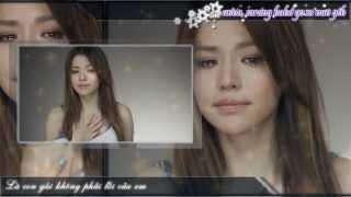 getlinkyoutube.com-[Kara + Vietsub] Because I'm A Girl - Kiss [HD]