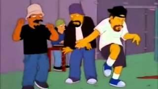 getlinkyoutube.com-Loco En El Coco   Cypress Hill