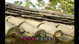 getlinkyoutube.com-이민숙 - 흘러간 옛날노래 1, 2집