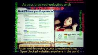 getlinkyoutube.com-How To Open Blocked Sites in UAE, KSA, KOREA 2014 EASILY! / Unblock  Sites FREE