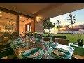 Montage Kapalua Bay   Residence 1102   Kapalua   Maui   Hawai