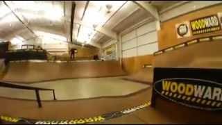 getlinkyoutube.com-Chris Cole 720 triple flip