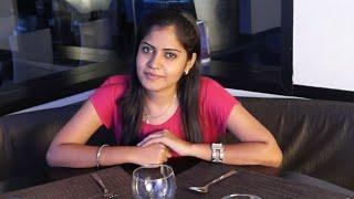 Sillunu Oru Thollai Tamil Love Short Film 2015