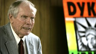 getlinkyoutube.com-Fred Phelps Nears Death - Shocking Surprises In His Hate-Filled Life