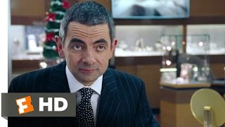 Love Actually (5/10) Movie CLIP - Would You Like It Gift Wrapped? (2003) HD width=