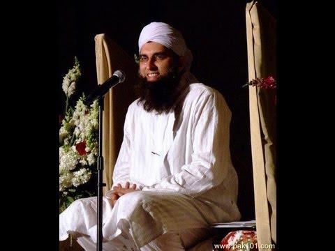 Rare Junaid Jamshed s New Special 2012 Nazam naat - Agar aap na hotay - Beautiful - Must Listen