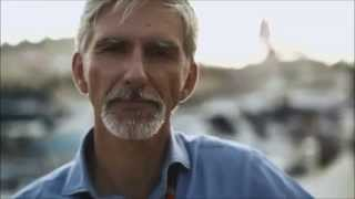 Abu Dhabi GP 2015. Damon Hill and 2015 Champions Club