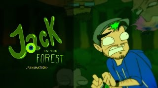 getlinkyoutube.com-JACK IN THE FOREST | Fanimation