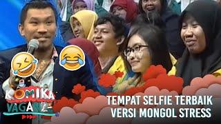 "getlinkyoutube.com-Mongol "" Bahasa Kupang Bikin Bingung "" - Komika Vaganza (23/11)"