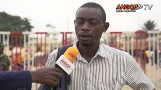 getlinkyoutube.com-O Nosso Destaque Nacional A vida nas Fronteiras - Cabinda