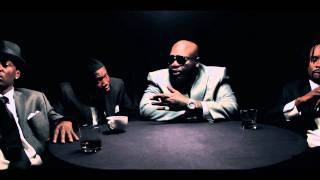getlinkyoutube.com-RICK ROSS & MEEK MILL - PERFECTIONIST