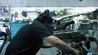 getlinkyoutube.com-Chop Shop en Español Capitulo 7 temporada 1