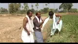 getlinkyoutube.com-Truely Our Telangana Comedy