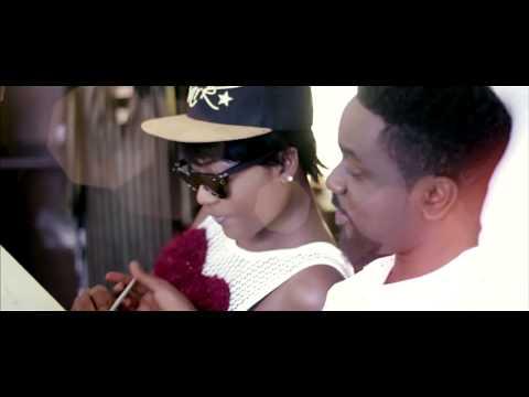 Efya - Best In Me (Official Music Video) @EFYA_Nokturnal (AFRICAX5)