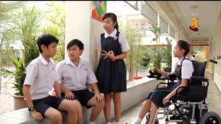 getlinkyoutube.com-We Are Good Kids 我们这一班 Episode 10 mp4   YouTube