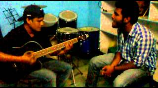 getlinkyoutube.com-Akhil upcoming movie song O Cheliya