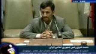 getlinkyoutube.com-توهین به شعورایرانی درپخش زنده مصاحبه احمدی نژاد-سازمان ملل- از تلوزیون