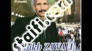 getlinkyoutube.com-Staïfi 2010 Cheikh Zawali