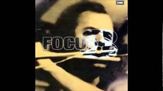 getlinkyoutube.com-FOCUS -- Focus III -- 1972