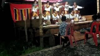 getlinkyoutube.com-Rapai.barona jaya .cheh kop.meulaboh