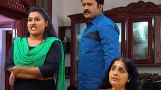 getlinkyoutube.com-Sundari | Episode 130 - 11 December 2015 | Mazhavil Manorama