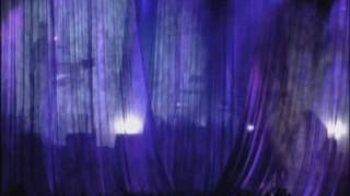 getlinkyoutube.com-Depeche Mode - Higher Love (Live)