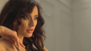 Making of Lisca Fashion Lingerie for Autumn/Winter 2014