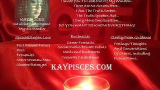 getlinkyoutube.com-CANCER JULY 2015 LOVE EDITION TAROTSCOPE