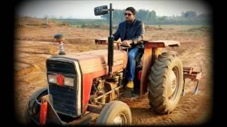 getlinkyoutube.com-fahad butt sialkot wheeler pakistan modeling shoot mobile 00923007121313