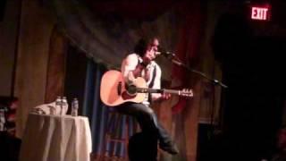 getlinkyoutube.com-Jeff Martin; Zeppelin Medley/Black Snake Blues/Five to One (Doors)/Whole Lotta Love (Zeppelin)