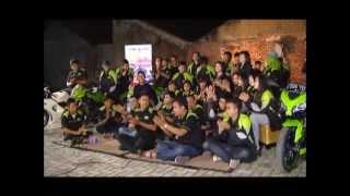 INCy Jakarta @detikTV
