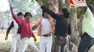 Kothe Uper Khadi Lakhave Haryanvi New latest Romantic Love Dance Video Song 2012