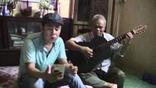 getlinkyoutube.com-ve dau mai toc nguoi thuong guitar (cover)
