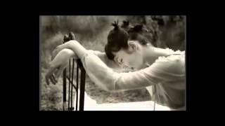 getlinkyoutube.com-موسيقى حزينه جدا ابكت العالم بأثرة .wmv - YouTube.flv