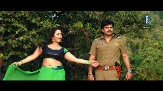 getlinkyoutube.com-Raja Humke Kora Mein Lela | Prashasan | Subham Tiwari, Rani Chatterjee