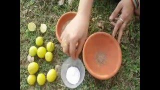 getlinkyoutube.com-भूख न लगने का देसी घरेलु उपचार   Bhookh Na Lagna or Iska Desi Upchaar
