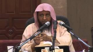 getlinkyoutube.com-شرح الروض المربع الدرس ( 75 ) الشيخ محمد باجابر