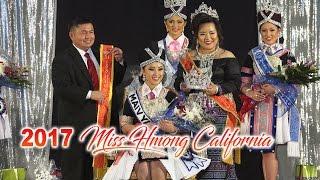 getlinkyoutube.com-SUAB HMONG NEWS:  Result competitions & coverage of 2016-17 Sacramento and Minnesota Hmong New Year