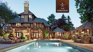 getlinkyoutube.com-The Mayfair - Sold by the Faith Wilson Group