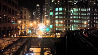 getlinkyoutube.com-Andrew Bird - Logan's Loop / I Want to See Pulaski at Night