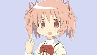 getlinkyoutube.com-Nervige Dinge in Anime !