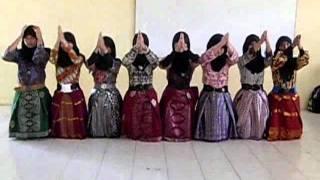 getlinkyoutube.com-Latihan Tari Saman.mp4